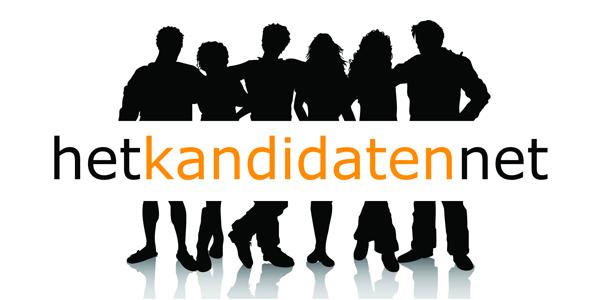 Kandidatennet.nl